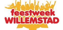 Feestweek 2021