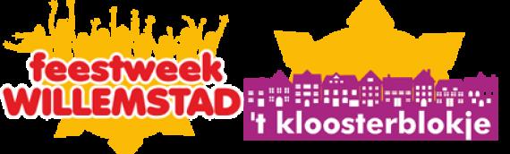 feestweek Willemstad geslaagd